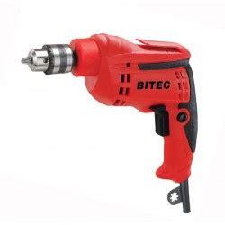 Mesin Bor Bitec harga jual hitachi dv16vss 5 8 inch mesin bor listrik