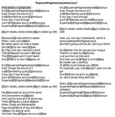lyrics kina grannis uke chords 1000 images about ukulele for on ukulele