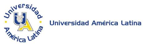 imagenes medicas u latina universidad am 233 rica latina virtual