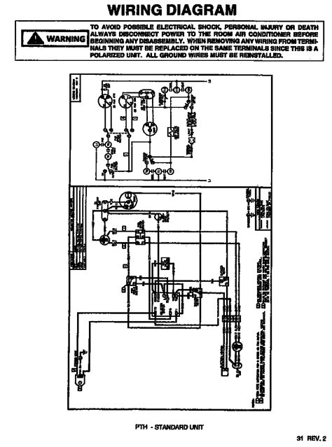 amana wiring diagrams heat pump amana heat pump wiring diagram wellread me