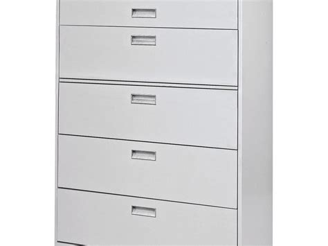 Lateral Filing Cabinets Uk Lateral Filing Cabinets Uk Home Design Ideas