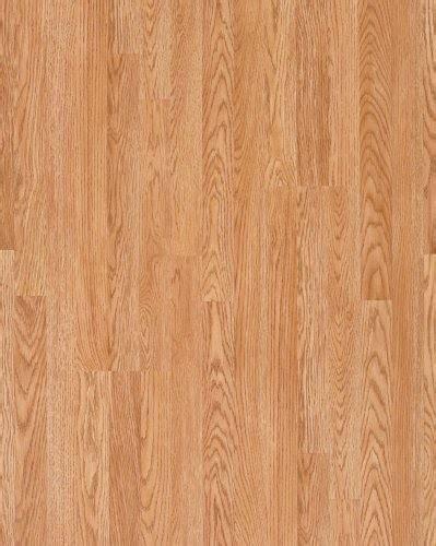 pergo 055127 elegant expressions laminate flooring 7 6