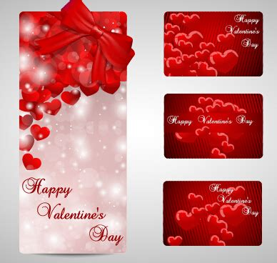 send valentines day gift s day send greeting card and gifts work wallpaper