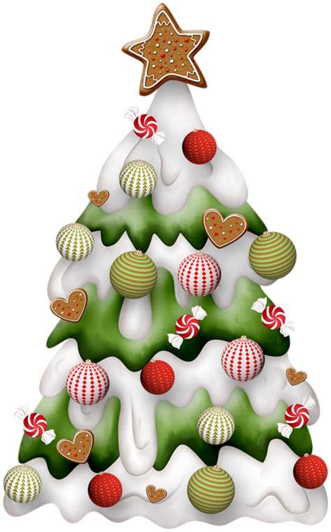 imagenes de navidad merry christmas 174 gifs y fondos paz enla tormenta 174 im 193 genes de 193 rboles