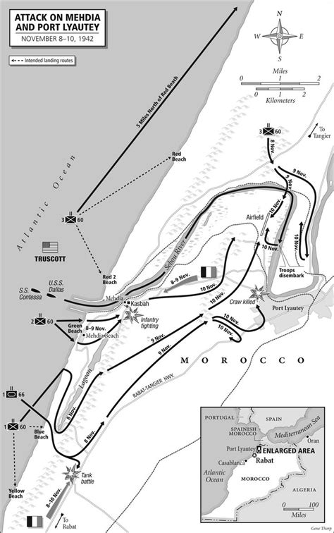 operation torch 1942 the 1472820541 17 best images about operation torch 1942 on casablanca american soldiers and vehicles
