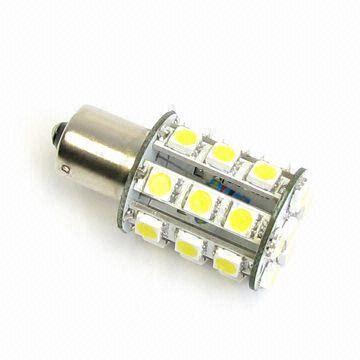 auto led light bulbs image gallery led auto bulbs