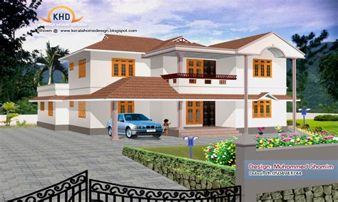 house plans in sri lanka with photos modern house sri lanka new house design sri lanka vajira house plan