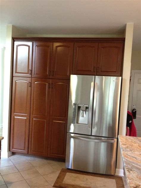 save wood kitchen cabinet refinishers bloomingdale kitchen cabinet refinishers 630 922 9714