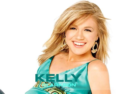 Google Images Kelly Clarkson | people kelly clarkson