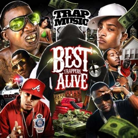gucci mane swing my door download various artists the definition of trap muzik hosted by