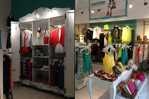 itala store by dotal cali colombia 187 retail design blog