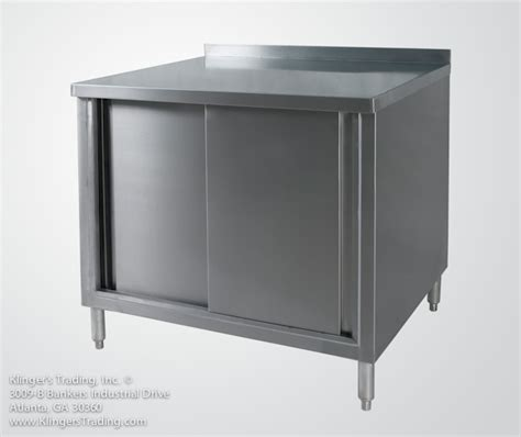commercial kitchen storage cabinets commercial wall cabinets stainless steel storage cabinets