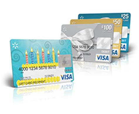 Check Money On Visa Gift Card - visa prepaid card balance walmart
