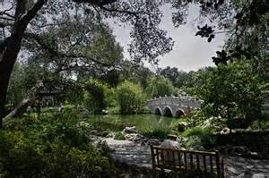 Huntington Library And Gardens by Huntington Library Tyl Photography