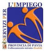 collocamento pavia servizi per il collocamento disabili provincia di pavia