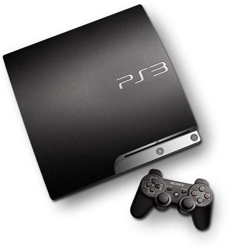 for playstation 3 sony files lawsuit against geohot ps3 jailbreak