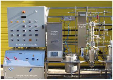 Sle Biologique Recherche proc 233 d 233 s thermiques laboratoire de m 233 canique mod 233 lisation