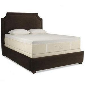 best beds to buy presidents day sale best time to buy mattresses