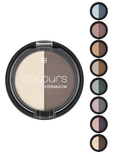 Inez Eyeshadow No 1 lr colours eyeshadow no 1 mint n pine green beme