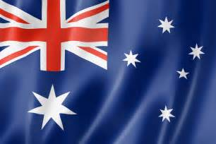 australia colors adventure before dementia happy australia day 26 01 2015