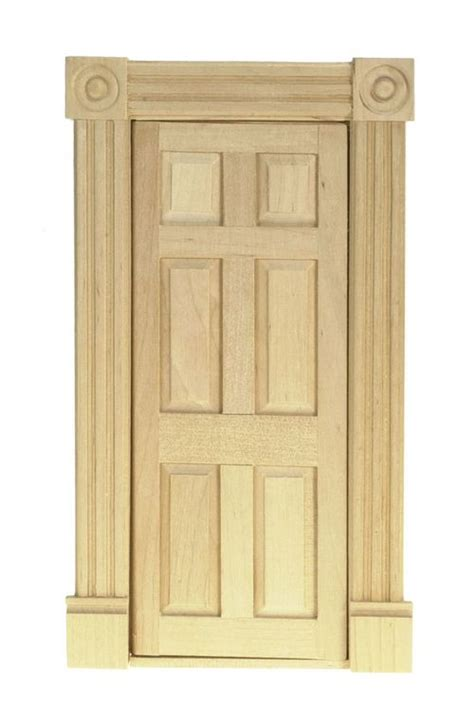 Free Interior Doors by Interior Dollhouse Door Dollhouse Dolls