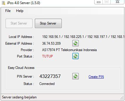 download video tutorial ipos 4 konfigurasi ipos 4 server ipos 4 mobile