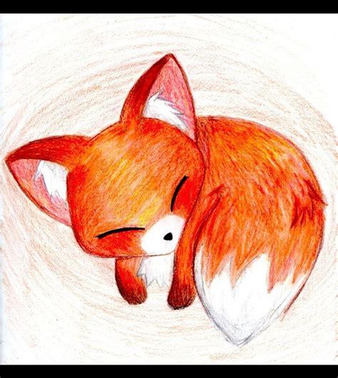 google images fox 25 best ideas about fox drawing on pinterest fox