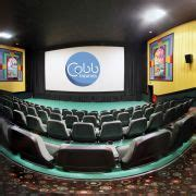 Cobb Theater Palm Gardens by 153 Things To Do With In Palm Gardens Fl