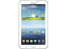 S8 Samsung Galxy