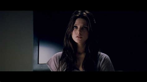 the appartion the apparition trailer movie with ashley greene and