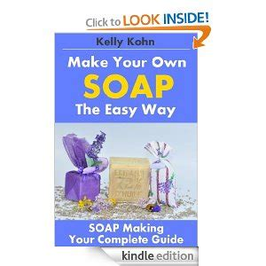 the complete photo guide to soap books free and discounted non fiction monday apr 22