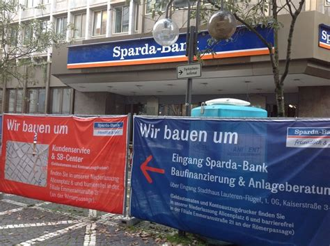 sparda bank mainz banking sparda bank s 252 dwest bank building societies