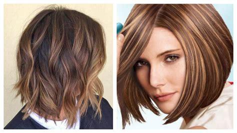 imagenes de rayitos del cabello rayitos en pelo corto related keywords rayitos en pelo