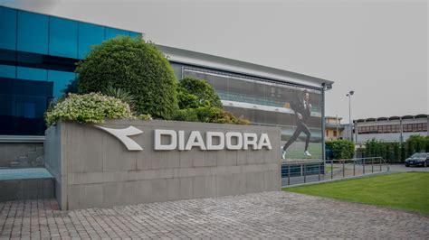 sede diadora diadora visit sneakers magazine