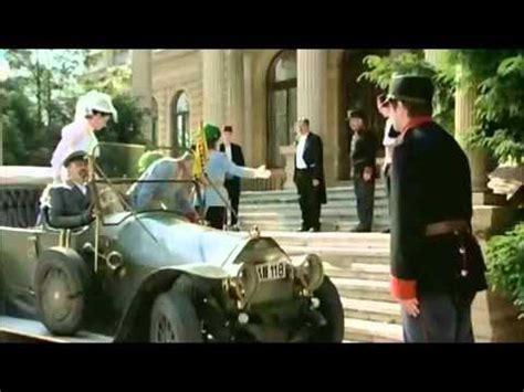film franz ferdinand archduke joseph francis of austria