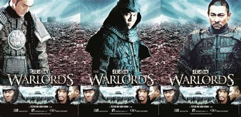 chinese film warlords the top 50 hong kong movies of the decade 40 31