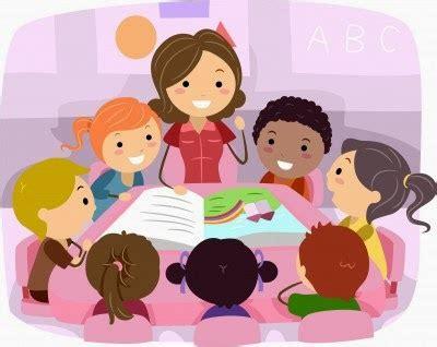 libro talking to my daughter actividades para desarrollar la atenci 243 n en clases educaci 243 n primaria