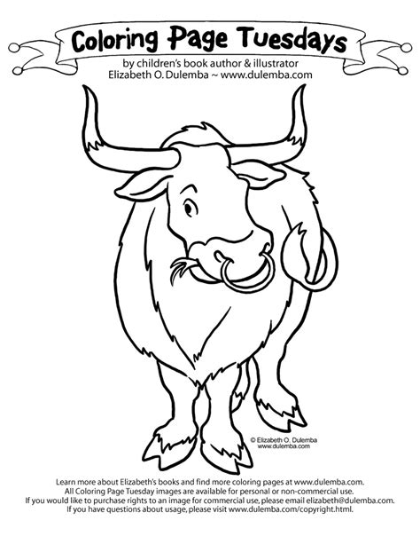 1000 coloring pages az coloring pages