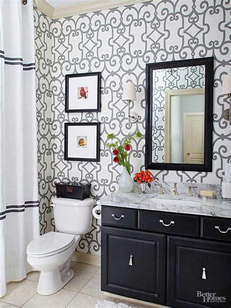 low cost bathroom updates low cost bathroom updates
