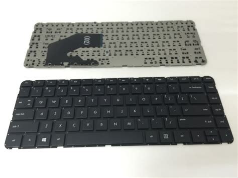Keyboard Asus N43 asus laptop keyboard mild trans mtscreen mtscreen