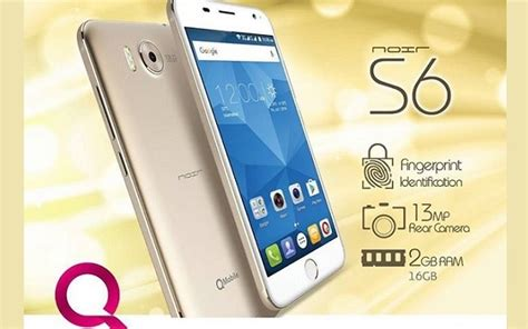 qmobile a2 mobile pictures mobile phone pk q phone price in pakistan paul kolp