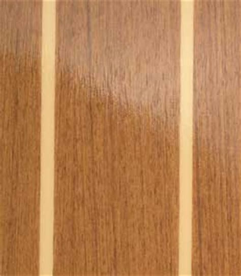 boat ply flooring marine plywood by homestead lonseal flooring