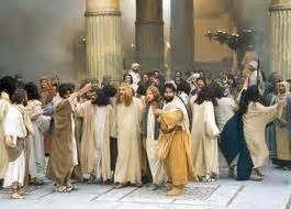 film kiamat versi islam banjarku umai bungasnya selamat natal film yesus