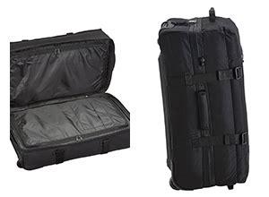 cadenas valise eastpak le bagage cabine eastpak tranverz mon bagage cabine