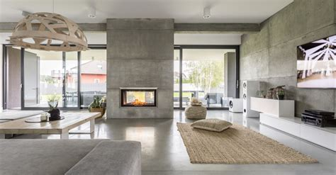 decoracion moderna decoraci 243 n moderna de interiores decoracionmoderna net