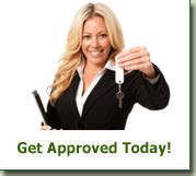 house loan for bad credit house loans for bad credit