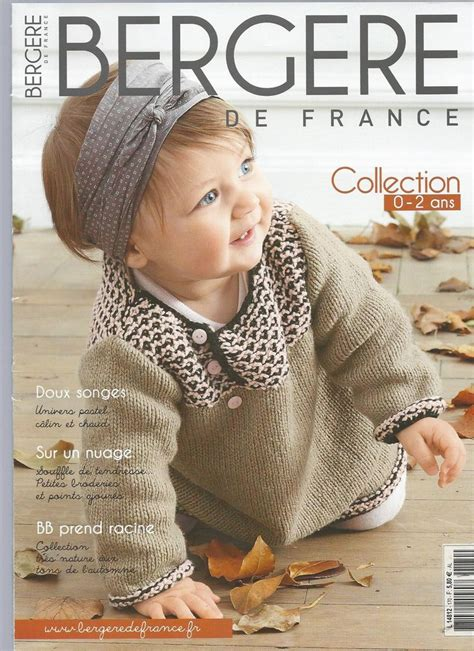 baby knitting magazine 303 best bebe livre layette images on picasa