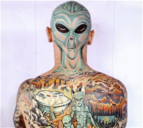 foto tato kartun keren gambar tatto keren dan lucu gambluc gambar lucu