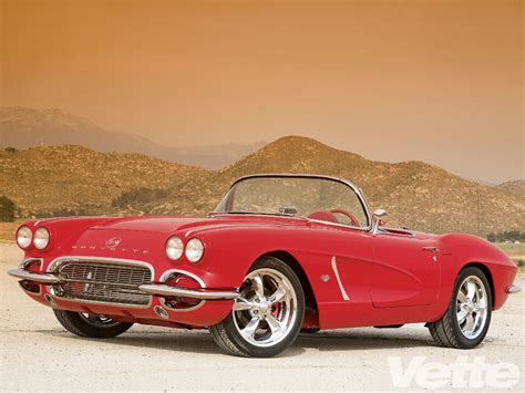 how to learn about cars 1962 chevrolet corvette lane departure warning 1962 chevrolet corvette information and photos momentcar