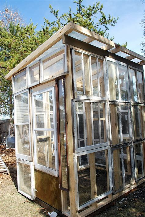 greenhouse windows sparta savings recycled window greenhouse
